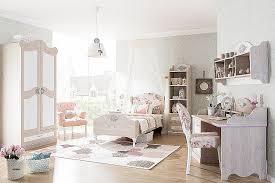 chambre a coucher complete pas cher belgique chambre chambre bebe complete pas chere belgique high definition