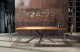 contemporary dining room tables furniture fashionmodern dining room tables 13 cool ideas and photos