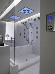 Walk In Bathroom Ideas by Universal Design Showers Safety And Luxury Bathroom Ideas Walk In