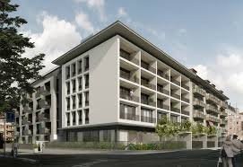 Beautiful Apartment Building Designs Philippines Said That One Of - Apartment complex designs