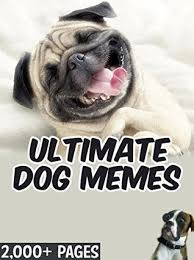 Hilarious Dog Memes - dog memes hilarious dog memes and funny pictures book over 2 000