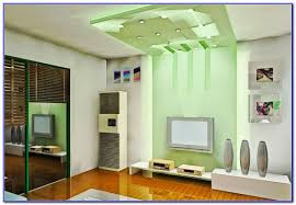 what paint colors make rooms look bigger beautiful paint colors that make a room look bigger with more nice