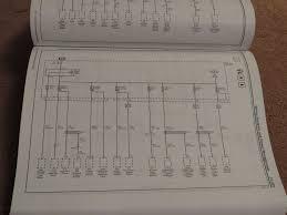 100 ideas helms service manual on jameshowardpattonfuneral us