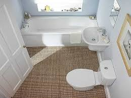 budget bathroom remodel ideas low budget bathroom remodel ideas also small on a