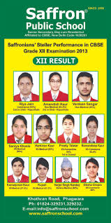 100 examination guide for lcci centres 2013 welcome to