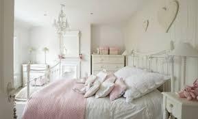 paravent chambre ado paravent chambre ado delightful deco chambre ado fille design