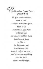 memorial poems for memorial verses and poems memorial printers