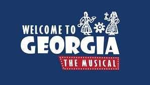 Georgia Travel Songs images Welcome to georgia the musical georgiatosee jpg