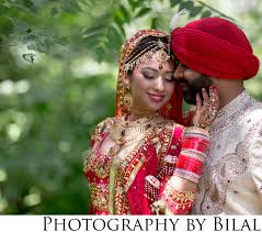 photographers in nj best sikh wedding photographers nj new jersey wedding