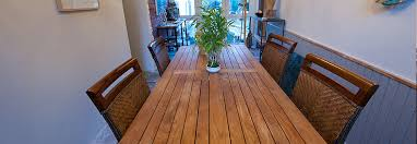 chambre et table d hote en alsace les arts verts chambres et table d hôtes d artiste en alsace