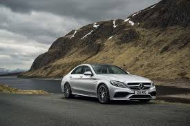 mercedes amg uk mercedes amg c63 saloon pictures carbuyer