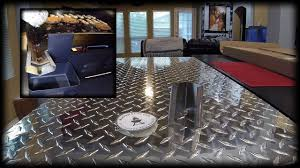 blackstone griddle surround table episode 296 blackstone griddle grease tray solution backyard