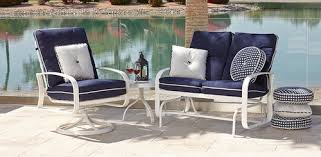 Gracious Living Chairs Outdoor Furniture Collections U2014 Fleet Plummer Gracious Living