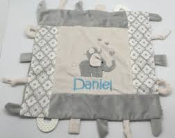 customized baby items personalized baby etsy