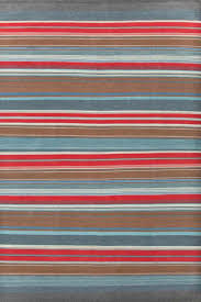 Blue And Red Striped Rug Striped Area Rugs U2013 Elliptical