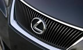 lexus isf grill wanting opinions thoughts clublexus lexus forum discussion