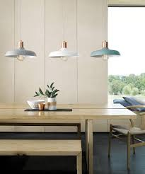 best 25 metal pendant lights ideas on pinterest silver pendant