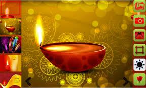 5 apps for diwali