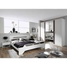 meuble chambre à coucher meubles pour chambre à coucher ensembles complets home24 fr