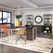 Kathy Ireland Dining Room Furniture Kathy Ireland Line Expands Into Commercial Furniture With Bbf