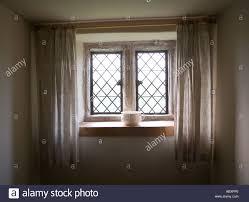 chambre plomb馥 chambre plomb 100 images maison 3 chambres à louer plomb