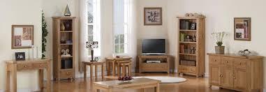 Emejing Oak Living Room Furniture Gallery Awesome Design Ideas - Oak living room sets