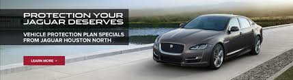 sewell lexus of dallas yelp jaguar houston north new u0026 used luxury dealer near cypress