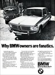vintage land rover ad jake u0027s car world 1972 bmw 2002 magazine ad