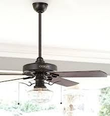 ceiling fan light covers lowes lowes ceiling fan light home lighting ceiling fan hunter remote for