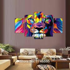 Lion Decor Home Online Get Cheap Lion Big Picture Aliexpress Com Alibaba Group