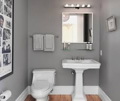 28 small bathroom ideas paint colors bathroom paint color