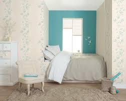 tendance chambre coucher papier peint tendance chambre maison design bahbe com
