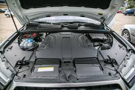 Audi Q7 U201c Galios Nebereikia U2013 Vokiečiai Pirmenybę Teikia Komfortui
