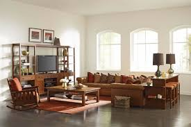 stickley audi catalog stickley furniture chicago sectional available at stickley audi