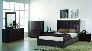 Black Furniture Bedroom Set Master Bedroom Decor Ideas Racetotop Bedroom Brightly Double Size