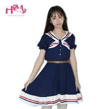 popular ladies sailor dress buy cheap ladies sailor dress lots