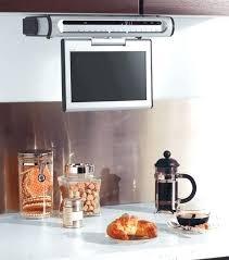 radio de cuisine radio pour cuisine digital radio bathroom premium dab built in radio