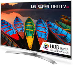 black friday ads for tvs lg 55uh7700 vs 55uh6550 differences which 2016 lg u0027s 55 inch