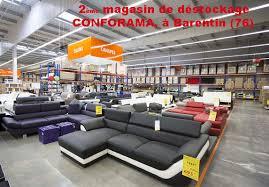 depot canape décoration confo depot barentin canape 83 montpellier