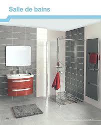 magasin de cuisine rennes meuble beautiful magasin de meubles rennes hd wallpaper