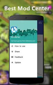 android mods mods installer apk free tools app for android apkpure