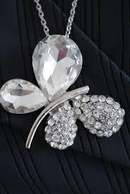 grandidierite engagement ring 29 best rare gems images on pinterest gem stones minerals and