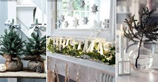 cool u0026 contemporary christmas decorations sheerluxe com