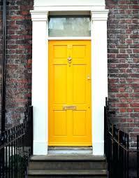 modern front door paint colours masters colors again black popular