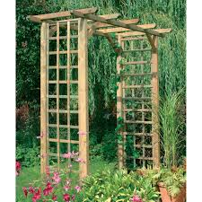 Rose Trellis Plans Forest All Garden Buildings U2013 Next Day Delivery Forest All Garden