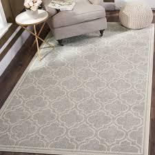 ivory rugs safavieh amherst light grey ivory rug 9 x 12 free shipping