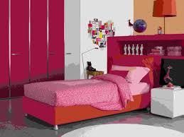 chambre pour fille ado couleur ado decoration papier lit deco bois prix fille