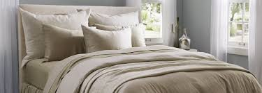 luxury bedding luxury bedding sferra matouk linen society sheets duvet