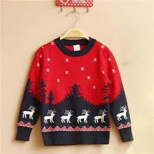 Sweaters For Toddler Boy New Wear Boys Sweater Child Clothes Kids Clothing 2015 Spring
