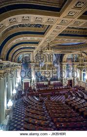 chambre des repr駸entants usa chambre des représentants du capitole des états unis washington